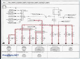 2015 kia soul radio wiring diagram new kia amanti wiring diagram 2015 kia soul radio wiring diagram lovely kia picanto wiring diagram basic wiring diagram •