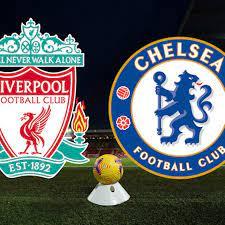Liverpool vs Chelsea highlights: Mason Mount stars in Thomas Tuchel  masterclass at Anfield - football.london