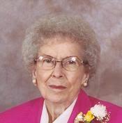 Anna Fern Parker Curtis (1913-2011) - Find A Grave Memorial