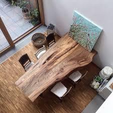 modern wood furniture designs ideas. Modern Wood Furniture Designs Ideas D