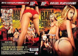 Xxx porn bad girls
