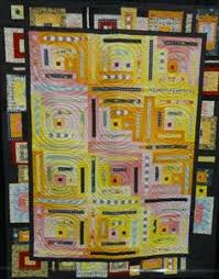 Favorite Scenes and Quilts from the Sisters Outdoor Quilt Show ... & More favorite Quilts from Chicago International Quilt Festival 2015 |  Quilting Sewing Creating Adamdwight.com