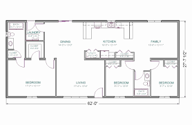 uncategorized house plans with 1700 square feet in amazing cool sq ft