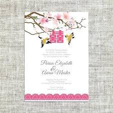 Ornamental Wedding Invitation Card Free Vector Invites Templates