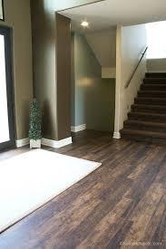 picturesque waterproof flooring for basements waterproof flooring basement