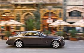 rolls royce phantom coupe 2014. 2014 rollsroyce phantom coupe rolls royce r