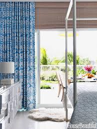 trendy office designs blinds. Trendy Office Designs Blinds M