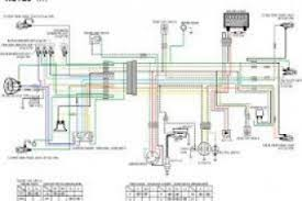 motor gx160 wiring diagram of honda xr 125 motorcycle xrm and cb gx160 wiring diagram 1978 honda xl 125 wiring diagram with xr