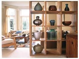 Mesmerizing Open Bookcase Room Divider 92 On Online Design With Inside  Narrow Dividers Plan 12