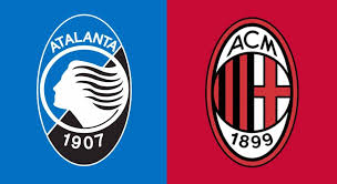 Compare teams we found streaks for direct matches between atalanta vs ac milan. Rfoek2ruhjbcfm