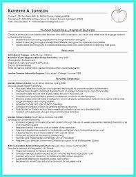 Skills For Resume List Best Of Strengths To List Resume Lovely