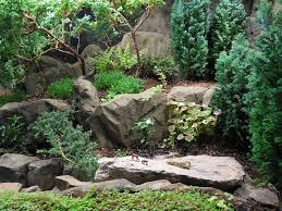 indoor miniature water gardens mini garden guru your