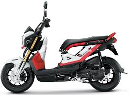 2018 honda zoomer.  2018 2018 honda zoomerx just arrived japanthailand throughout honda zoomer h