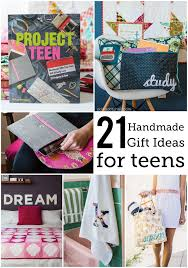 Affordable Homemade Christmas Gifts From Bcebdccdfeaba On Home Christmas Gifts For Teenage Girl 2014