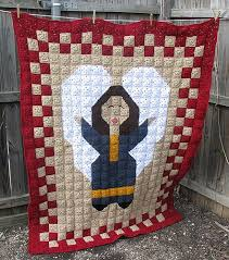 98 best Crochet Quilts images on Pinterest | Knit blankets ... & Ravelry: Make A Joyful Noise pattern by C. Halvorson This Author has some  amazing Crochet