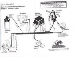 wiring diagram ford jubilee wiring image wiring ford naa tractor wiring diagram images ford tractor wiring on wiring diagram ford jubilee