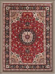 home inspired by india rug oriental texture inspiration decorating 36014 other ideas design 19aw