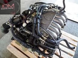 toyota runner engine toyota 4runner 3 4l 5vz fe v6 jdm engine 1996 to 2002 models w 90
