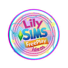 Lily Sims Freeplay Ideas - Home | Facebook