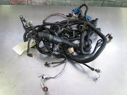 2003 ssr wiring harness 2003 wiring diagram instruction 2003 ssr wiring harness 2003 wiring diagrams projects