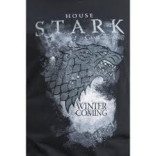House Stark T Shirt Design House Stark T Shirt Design Fancy T Shirts