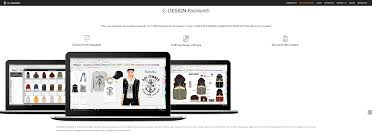 Design Clothes Online Free Software Top 7 Best Clothing Design Software For Professional