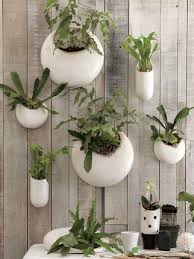 Balcony Diy Planter Box Design Ideas Screenshot Youtube Diy Planter Box Design Ideas Apk Download Apkpureco