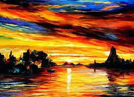landscape paintings by famous artists famous artist watercolor artists new artists painting artists art painting abstract landscape paintings by famous