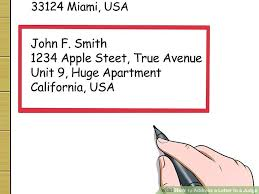 aid v4 728px Address a Letter to a Judge Step 2 Version 3