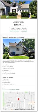 Listing Property For Rent Property Management 101 How To Get Started As A Do It Yourself