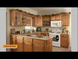 Small Picture Kitchen Ideas For Small Kitchens Kitchen Decor Ideas YouTube