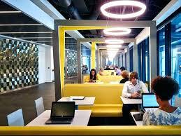 google office furniture. Google Home Office Furniture Cozy Of Decor Impressive Design .