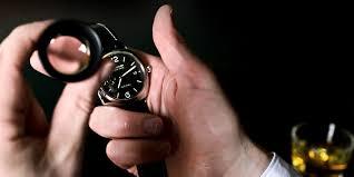 the watch snob challenge panerai askmen the watch snob challenge panerai