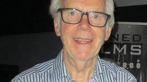 Star Wars' actor Jeremy Bulloch dead at age 75
