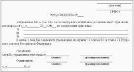Соглашение о расторжении договора найма квартиры образец  учёт материально производственных запасов отчёт по практике