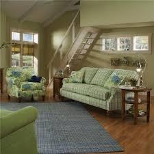 clayton marcus furniture clayton marcus sofas. living room redoubtable clayton marcus sofa for charming furniture sofas