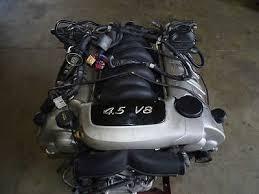 used porsche cayenne s parts for sale 2004 Porsche Cayenne Turbo New Wiring Harness 2004 porsche cayenne s 2855 4 5l non turbo engine motor long block assembly Battery Location On a 2004 Porsche Cayenne Turbo