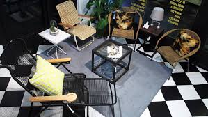 Small Picture The best furniture and home decor stores in KL