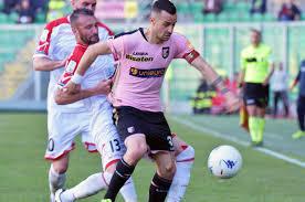 Cosenza – Crotone 1-0, gli highlights / VIDEO