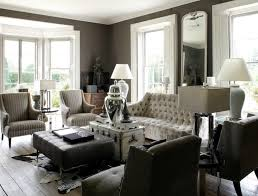 Window For Living Room Decorating Ideas For Living Rooms With Bay Window Home Intuitive