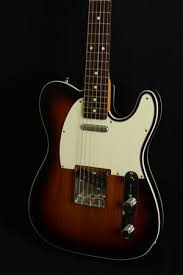 andy summers andy summers 62 reissue fender telecaster