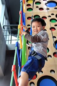 Clip \u0027N Climb HomeTeamNS | Kidslah