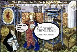 cems round table discussion january 28th