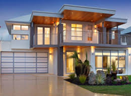 Storey Houses  Storey Custom Home Design   Domination Homes Storey Custom Home Design