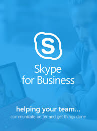 What Is Skype For Business