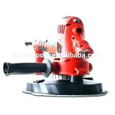 wall sander wall sanding machine drywall sander with vacuum supplieranufacturers at wall sanding machine wall sander