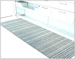 full size of plastic outdoor rugs target oval threshold carpet amazing of indoor rug decorating appealing