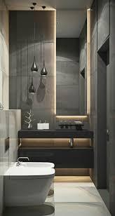 modern bathroom lighting luxury design. interesting design inside modern bathroom lighting luxury design