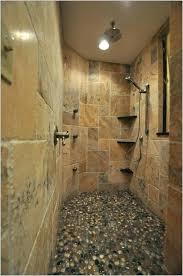 pebble tile shower floor pebble tile shower floor pebble stone tile shower floor a purchase glazed pebble tile shower floor
