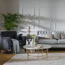 Introducing Harrods Of London's Furniture Collection | News | Harrods.com